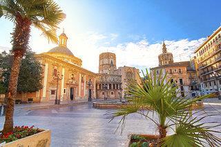 Hotelbild von Renasa