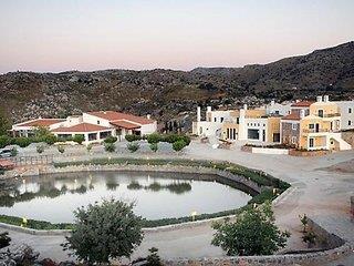 Hotelbild von Delina Mountain Resort