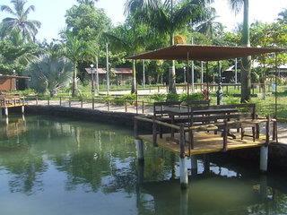 Resort Primo Bom Terra Verde