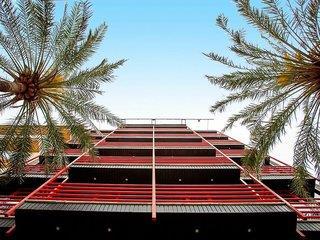 Hotelbild von Borgia