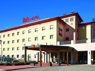 Hotelbild von ibis Como