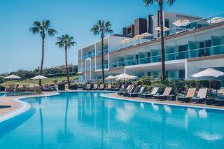 Hotelbild von Iberostar Selection Lagos Algarve