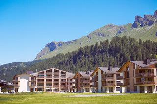 Hotelbild von BESTZEIT - Lifestyle & Sport Hotel