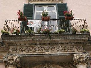 Palazzo Il Cavaliere