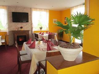 Hotelbild von Hotel A2