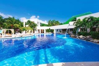 Hotelbild von Sunscape Akumal Beach Resort & Spa