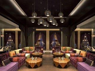 Souq Waqif Boutique Hotels - Al Jasra