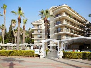 Hotelbild von SENTIDO Sea Star - Erwachsenenhotel
