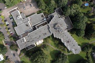 Hotelbild von Seminaris Hotel Bad Honnef