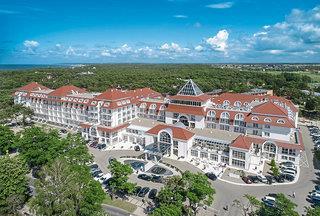 Hotelbild von Grand Lubicz