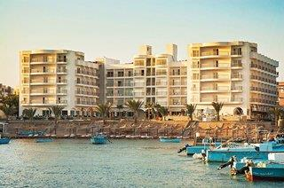 Royal Star Beach Resort  4*, Hurghada ,Egypt