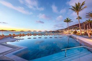 Hotelbild von Sol La Palma Hotel