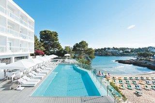 Hotelbild von Grupotel Ibiza Beach Resort