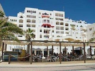 Hotelbild von Atlantida