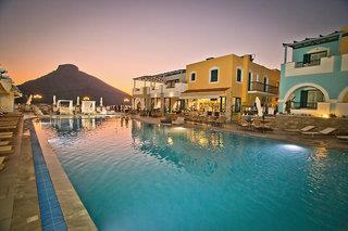 Hotelbild von Elena Village