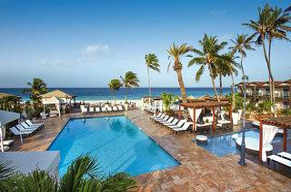 Divi & Tamarijn Aruba All Inclusive & Divi Villas