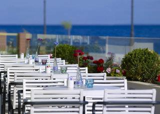 Arion Hotel 4*, Xylokastro ,Grécko