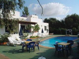 Don Felipe Apartments