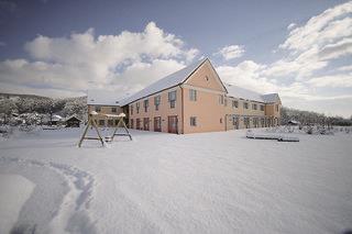 JUFA Hotel Pöllau - Bio Landerlebnis