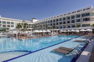 Hotelbild von Karmir Resort & Spa