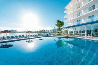 Hotelbild von Chillout azuLine Mar Amantis