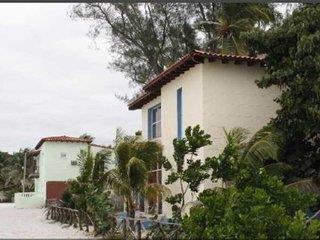 Islazul Sotavento Villa