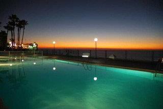 Hotelbild von HV Vista Taurito Apartments