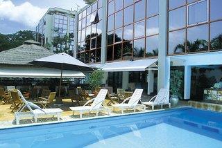 Karibéa Le Squash