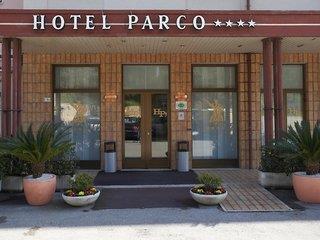 Hotelbild von Hotel Parco
