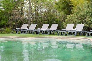 The Originals du Parc Avignon Est 3*, Entraigues-sur-la-Sorgue ,Francúzsko