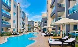 Hotelbild von Presidential Suites Punta Cana