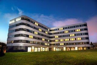 DORINT AIRPORT-HO...