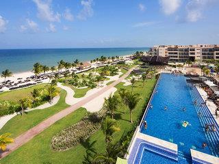 Hotelbild von Royalton Riviera Cancun