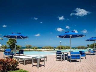 Blue Residences Aruba 3*, Eagle Beach (Insel Aruba) ,Aruba