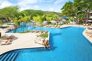 Hotelbild von Dreams Las Mareas Costa Rica