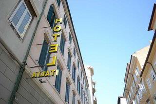 Hotelbild von Italia