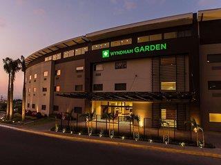 Hotelbild von Wyndham Garden San Jose Escazu