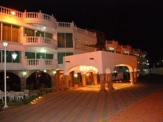 Best Western Toluca 3*, San Miguel Zinacantepec (Toluca) ,Mexiko