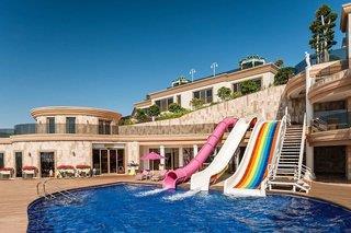 Hotelbild von The Bodrum by Paramount Hotels & Resorts