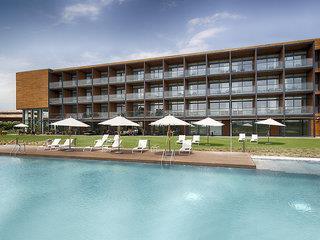 DoubleTree by Hilton Emporda Golf & Spa 4*, Gualta ,Španielsko