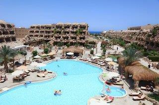 Urlaub Agypten Buchen Einfach Abtauchen Oder Am Stand Liegen