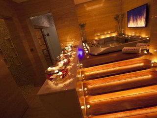 Zubarah Hotels & Resorts