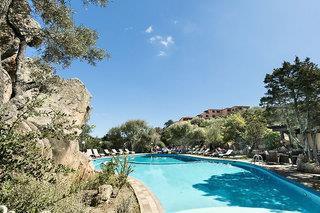Hotelbild von Rocce Sarde