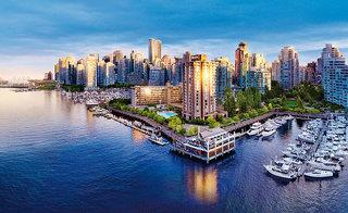 The Westin Bayshore