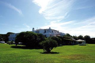 Hotelbild von Della Baia