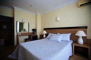 Lara Hotel