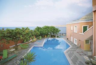 Hotelbild von Ormos Atalia Village