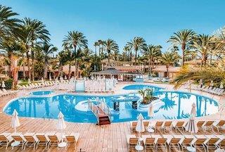 Hotelbild von SUITES & VILLAS by Dunas