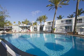 Hotelbild von Fariones Appartements