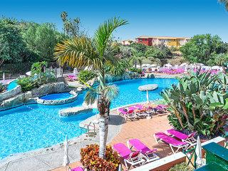 Hotelbild von Blue Sea Costa Jardin & Spa